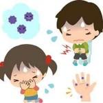 ノロウイルス 症状 いつまで?吐き気、下痢、嘔吐なしなら大丈夫?