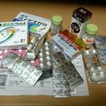 風邪薬 市販ランキング よく効くおすすめの薬の選び方