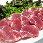 ビタミンB1 食べ物 ランキング10