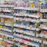 医薬品 分類 陳列の仕方と実際の陳列方法について